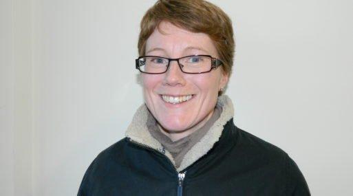 Donna Timmins